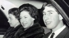 Queen, Princess Margaret's relationship detailed i