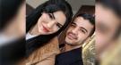 Tiffany Anwar and Hamad Marcus Anwar. (Supplied)