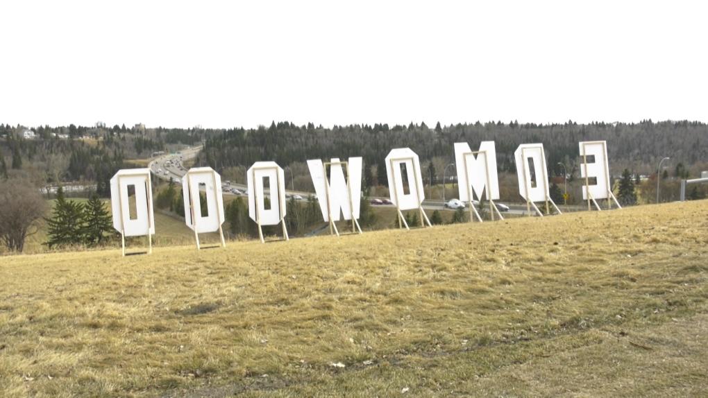 Edmowood