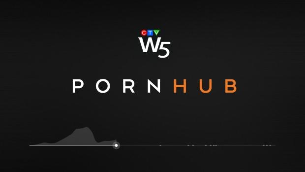 W5: Pornhub
