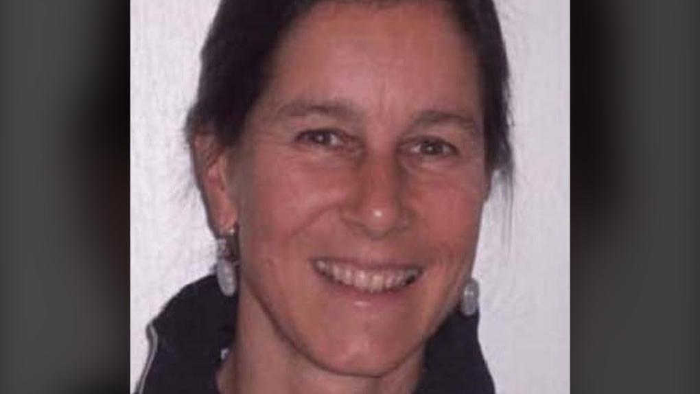 Wendy Lander-Beaudry
