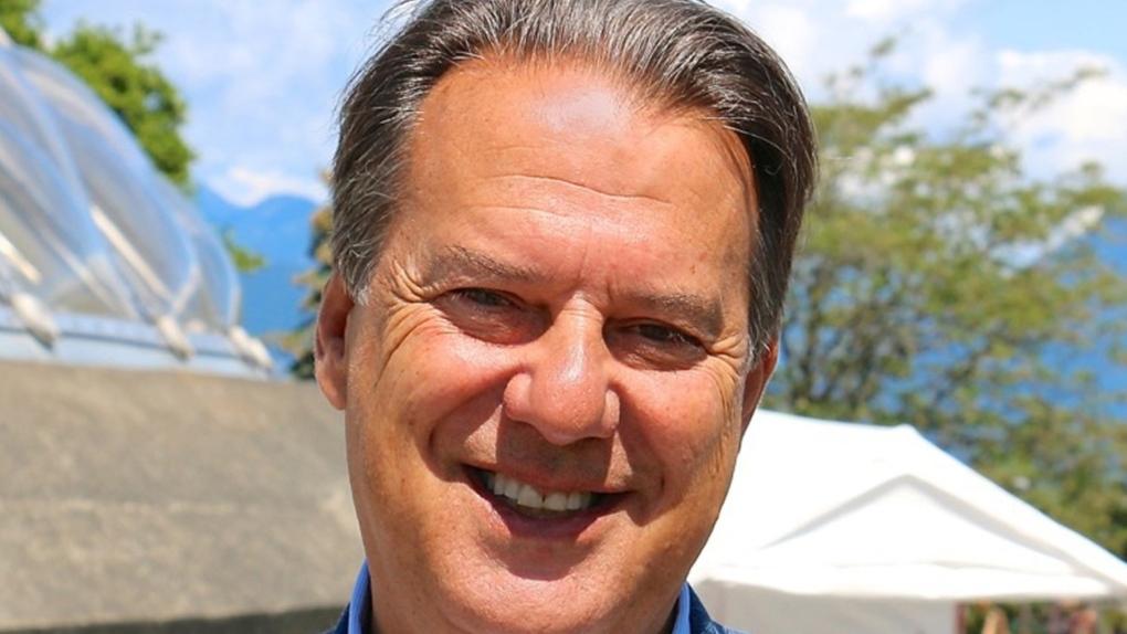 John Coupar