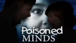 W5: Poisoned Minds