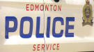 Edmonton Police Service (File photo)