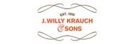 Willy Krauch