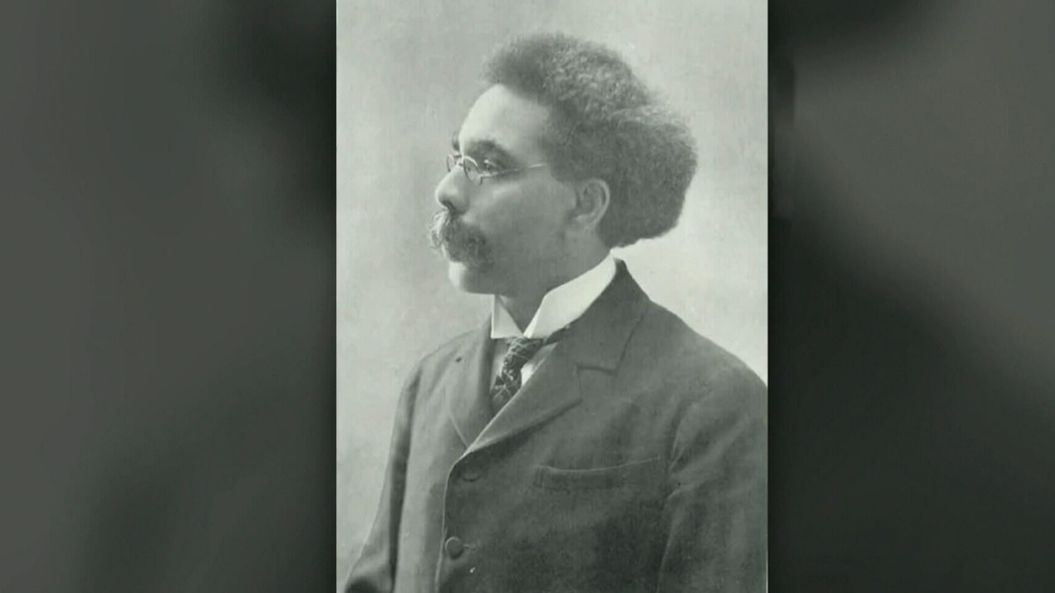 The grandson of runaway slaves from Virginia, Abraham Walker was born in 1851 in Greenwich Parish, New Brunswick and would become the first Canadian-born Black lawyer.