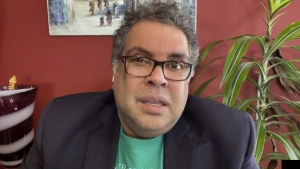 Power Play: One-on-one with Nenshi