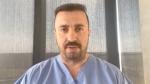 Dr. Hassan Masri.