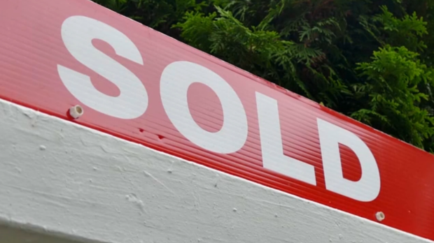 Some would-be buyers hitting 'pause' on Metro Vancouver's frenzied real estate market