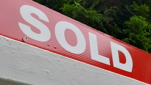 Real estate market making buyers feel miserable
