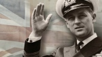 The life and legacy of Prince Philip