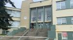 (Greater Victoria School District)