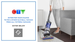 All Victoria Vacuums