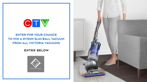 All Victoria Vacuums