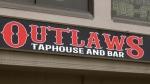Calgary restaurants adapt to latest restrictions