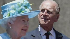 royals in region