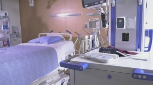 Waterloo Region hospitals prepare for transfers