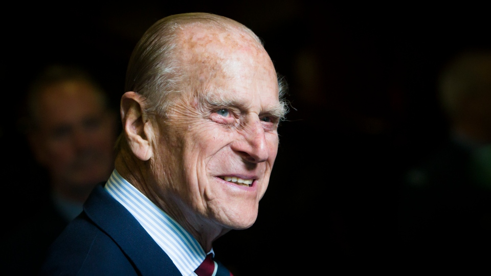 For many Britons, the defining characteristic of Prince Philip was not his public service or his royal standing, but his propensity to make unscripted, off-the-cuff and sometimes wildly inappropriate comments. Philip is shown here on July 4, 2015 in Edinburgh, Scotland.