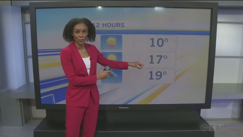 CTVML WEATHER APR 12