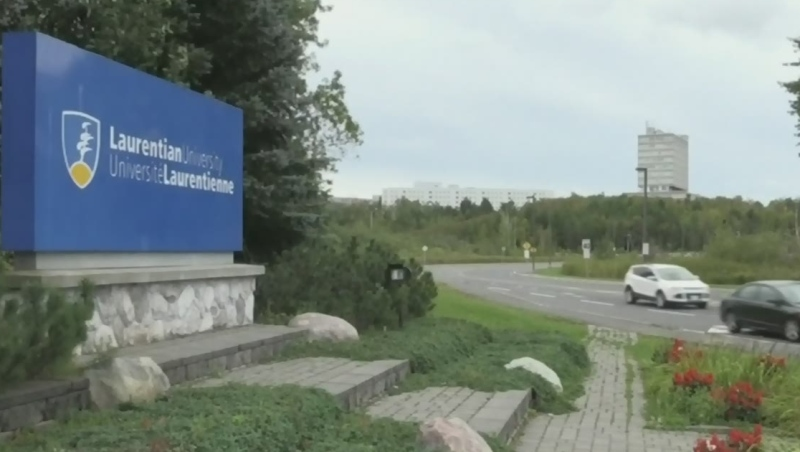 More Laurentian cuts expected Monday
