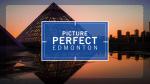 Picture Perfect Edmonton