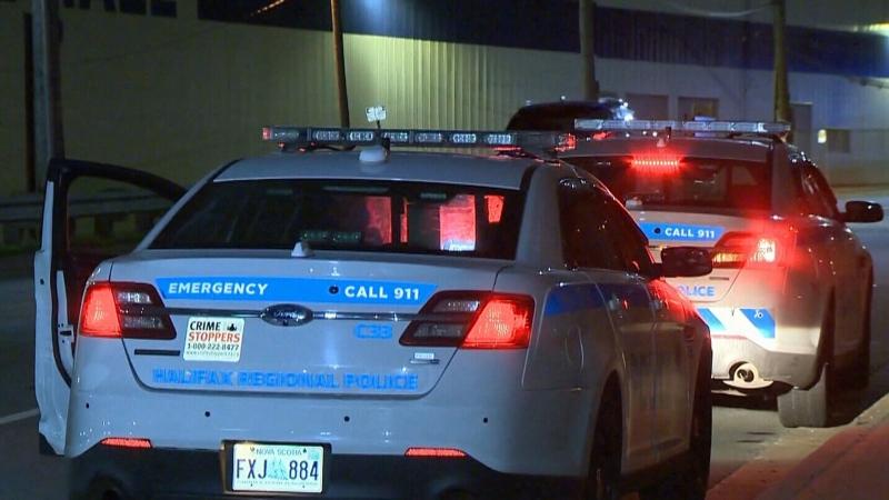 Gun violence in Halifax a growing concern