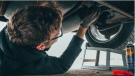 Some drivers who want to avoid waiting rooms at dealerships and repair shops now have a new option for some services. (Pexels)