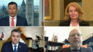 Power Play: MPs on military misconduct