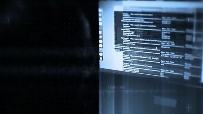 Criminals have been known to target corporations and government agencies, including the Canada Revenue Agency, where hackers compromised the personal information of thousands last August.