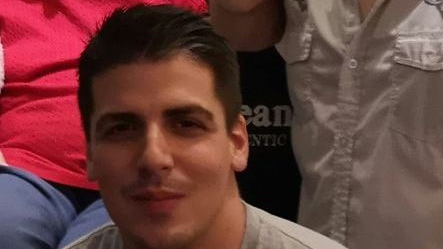 Quebec provincial police are asking for the public's help locating 32-year-old Pierre Grenier Savard, whose family said they fear for his safety and health. (Photo: Surete du Quebec)