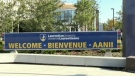 Laurentian University reeling after massive cuts