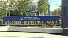 Laurentian University reeling after massive cuts