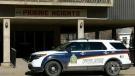 Condo faces $58K bill after fire code fixes