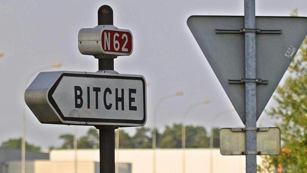 Bitche (AFP)