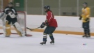 Laurentian sports teams wait with baited breath