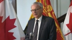N.B. ends tax agreements with 13 First Nations