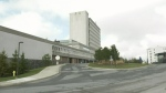 Shock lingers day after Laurentian University cuts