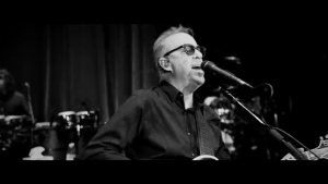 Boz Scaggs Out of the Blues Canadian tour cancelled. Courtesy - BozScaggs.com