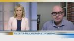 CTV Morning Live Del Duca Apr 14