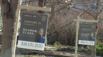 WATCH: Sharon Clark from Century 21 speaks to us about what to look for in the perfect Real Estate Agent.