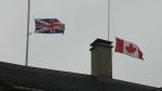 Nova Scotia recognizes Emancipation Day