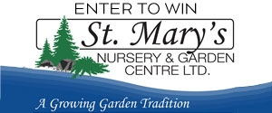 St. Mary's Nursery Rotator