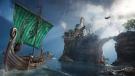 A screenshot from Assassins Creed Valhalla. (store.ubi.com)