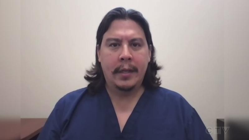 Dr. Dan Lee