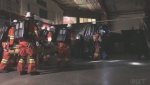 Sudbury mining safety program gets training money