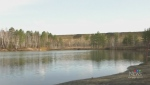 Vale to buy Greater Sudbury lake for $4M