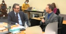 Derek Chauvin not testifying at murder trial