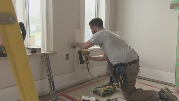How reno projects could affect your home insurance
