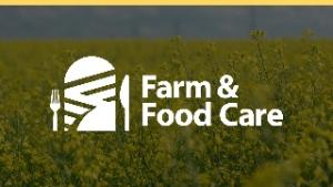 farmfoodcare320