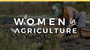 WomeninAG320